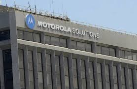 Motorola Elgin pursuing deal on training facility with 200 plus jobs