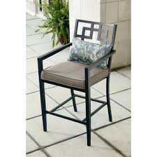Ty Pennington Patio Furniture by 18 Ty Pennington Patio Furniture Cushions 100 Furniture