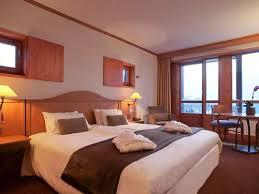 chambre hotel 4 personnes location hotel mercure hôtel chambre 1 à 4 personnes hotel