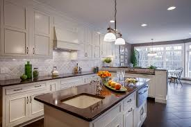 Just Cabinets Furniture Lancaster Pa by Certified Kitchen And Bath Designer Conexaowebmix Com