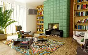 100 Zen Inspired Living Room Interior Design What Is Inspired Interior Design