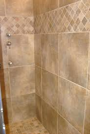 tiles floor design how to lay tiles brick pattern ceramic on