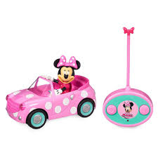 Buy Barbie Volkswagen Beetle Car And Doll Only £4349 Toys Dolls