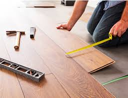 Tongue Groove Engineered Hardwood Installation Instruction Malibu Wide Plank Flooring Lifetime Warranty
