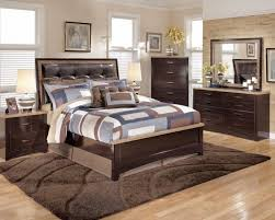 bedrooms queen size bed furniture master bedroom furniture queen