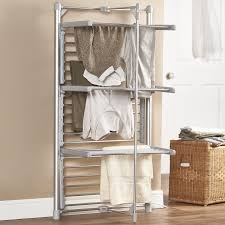 laundry room cozy outdoor clothes drying rack walmart at design
