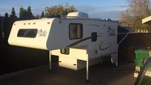 2005 Eagle Cap Camper RVs For Sale Eagle Cap Camper Buyers Guide Tripleslide Truck Campers Oukasinfo Used 2010 995 At Gardners 2005 Rvs For Sale Luxury First Class Cstruction Day And Night Furnace Filterfall Maintenance Family 2002 Rv 950 Sale In Portland Or 97266 32960 Rvusa 2015 1165 Henderson Co 2016 Alp Brochure Brochures Download 2019 Model Year Changes New Adventurer Lp Princess