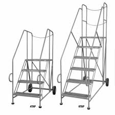 Cotterman Steel Rolling Truck And Trailer Access Ladders Classic Fire Truck Ladder Side View Vector Isolated Illustration Buy Econo Adjustable Rack Lumber Pipe In Cheap Racks Cap World Kayak Utility Alinum Bed Lego Ideas Product Ideas Filealamogordo Ladder Truck Fire Enginejpg Wikimedia Commons Hauler Removable At Lowescom Buyers 1501100 Steel Pickup 39927 1972 Ford 900 Up Motortrend Best 2017 Youtube With Mounting Clamps Aaracks Wwwaarackscom Box Camper 92 Installing Roof And