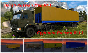TRAILER PARK FOR THE HARSH RUSSIAN R11 1.22 ETS2 -Euro Truck ... Multiple Trucks Park Large Parking Lot Stock Photo Royalty Free Jurassic World For Kenworth W900 Truck Skin Euro Trucks Stand In The Parking Lot A Row Warloka Moore Parts Wetherill Park 1606 East Food Trailer Austin State Of Mind Travel Pick Up Image Area Rest 63139172 Truck Trailer Transport Express Freight Logistic Diesel Mack A Walk Central Ctortrailer Hits Transverse Secure And Transport Editorial Wash Bay At Reno Business Ohiovalleyoilandgascom