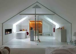27 design ideen für badezimmer mit dachschräge badezimmer
