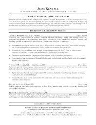 Housekeeper Resume Sample For Housekeeping Job Laundry Room Attendant Resumes Samples