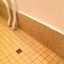 comment peindre du carrelage de cuisine peindre carrelage sol cuisine 4 peinture pour salle de bain tout