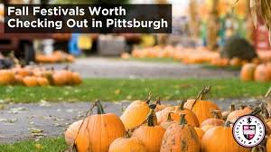 Pittsburgh Area Pumpkin Patches by Pittsburgh Private Schools Sewickley Academy Fall