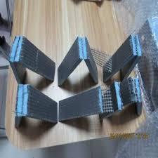 china xps backer board replace wedi 6mm 10mm factory china xps