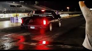 Royal Purple Raceway Baytown,Tx - YouTube 29th Annual Bayshore Fine Rides Show Town Square On Texas Ave Thousands In Baytown Must Be Evacuated By Dark Photos Tx Usa Mapionet New 2018 Ford F150 For Sale Jfa55535 Jkd03241 Stone And Site Prep Sand Clay 2017 Hfa19087 Bucees Home Facebook Jkc49474 Wikiwand Gas Pump Islands At The Worlds Largest Convience Store