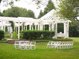 Fearrington Village Gardens & Courtyards Everywhere You Look A