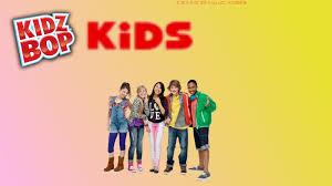 Kidz Bop Halloween Hits by Kidz Bop Kids Images Kidz Bop Wallpaper Hd Wallpaper And
