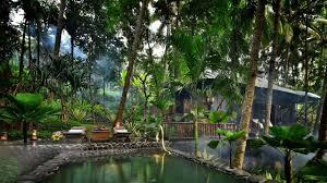 100 Uma Ubud Resort Luxury Hotels In Bali Como Capella Bisma Eight Escape