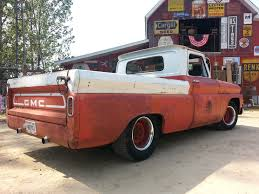 1965 GMC | Rat Rod | Pinterest | GMC Trucks And Rats 1965 Gmc Custom 912 Truck Pickup For Sale Near Cadillac Michigan 49601 Classics On Sale Classiccarscom Cc1123193 C10 Fast Lane Classic Cars Short Bed Series 1000 12 Ton Stepside Beverly Hills Car Club 2102294 Hemmings Motor News Bedford Texas 76021 Customer Gallery 1960 To 1966 Smoothie Wheels The 1947 Present Chevrolet Truck Message