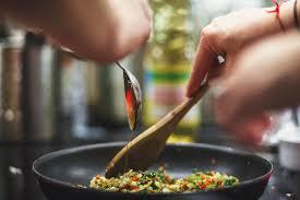 hygiena cuisine hygiena v provozu systém haccp vám pomůže předcházet problémům