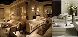 modern design living room wall sconces awesome and beautiful wall
