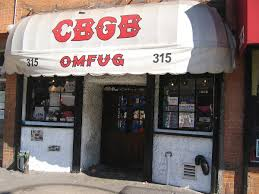 CBGB - Wikipedia Saratoga Living The Lake Effect Lost City A Good Sign Harolds For Prescriptions East Nashvillian Blog Cbgb On Flipboard Friendly Photographic Reminder That Cbgb Is Now A Boutique Awning Sells 300 At Auction Gslm Ev Grieve November 2016 The Gritty Landmark Club That Birthed Punk Rock Reopens Rock Club In Lower Stock Photos Infamous Going Up For 981 Wogl