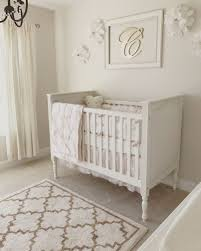 Pottery Barn Cribs Made In Usa Tags : Pottery Barn Kids Cribs ... Pottery Barn Colors Pating Pinterest Barn Blankets Swaddlings Kids Registry In Cjunction Cribs Tags Baby Fniture Bedding Gifts 273 Best Rooms Images On Rooms Kid David Jen Max Colettes Nursery Tag For Kitchen File Interieur Overzicht Kapconstructie Van Best 25 Brooklyn Ideas Traditional Desk Chairs 7395