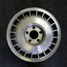 Wheels for Cadillac DeVille