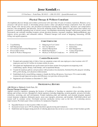 9+ Physical Therapy Resume Samples | Precis Format Occupational Therapist Cover Letter And Resume Examples Cna Objective Resume Examples Objectives For Physical Therapy Template Luxury Best Physical Aide Sample Bio Letter Format Therapist Creative Assistant Samples Therapy Pta Objectives Lovely Good Manual Physiopedia Physiotherapist Bloginsurn 27 Respiratory Snappygocom Physiotherapy Rumes Colonarsd7org
