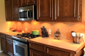 battery powered kitchen cabinet lighting enyila info