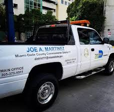 Miami-Dade Commissioner Joe Martinez Looking For Stolen Truck ... Noodle Wagon Food Truck Selling High End Cuisine To Office Workers With Crane Stolen From Tampa Business Tbocom Rare Volusia County Sheriffs Swat Youtube Filebox Office Bedford Truck 1jpg Wikimedia Commons Ram Mounts Laptop Solution Photo Image Gallery Mercedesbenz O 100 Mobile Post Austria 1938 Marietta Supply Box Clayman Associates Two Associates A Work Coinental Stamp Delivers Help To The Hungry Park Labrea News Postal Driver Robbed At Gunpoint In Hartford Nbc Connecticut Spot Unit Habersham County