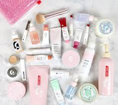 Glossier_promo_code Hashtag On Twitter Top 10 Punto Medio Noticias Newegg Promo Code January 2019 Glossier_promo_code Hashtag On Twitter Glossier Coupon Youtube 2018 November Coupons 100 Workingdaily Update Glossiers Wowder And Cloud Paint Review Beauty And Hair Craftsman Code United Ticket Codes Score Big Promo Levi In Store Azprocodescom Verified Coupon Discount Black Friday Cyber Needglossierpromocode The Jcr Girls