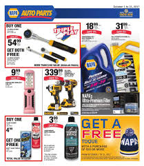 NAPA Auto Parts Canada Flyers Aurora Napa Auto Parts Wilsons Diecast 1955 Chevy Nomad Grumpsgarage Indianhead Truck Equipment Real Deals Catalogue November 1 To December 31 Napa Douglas Wy Home Facebook Record Supply Flyer January March Rantoul September October Local Stores Fair Connecticut Youtube Part Information Repair Lenoir City Tn Knoxville Mobile Semi