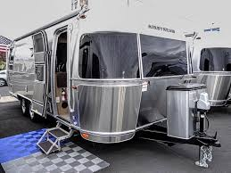 100 Airstream Flying Cloud 19 For Sale 20 25RB AT2006 Of Las Vegas
