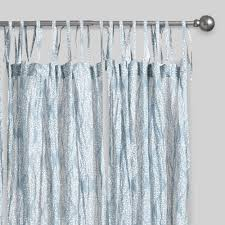 Sheer Voile Curtains Uk by Curtains Amazing Teal Curtains Uk Buy Allen Lined Eyelet