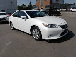 Used 2014 Lexus ES 350 PREMIUM **FULL SERVICE** For Sale In Toronto ... Used Oowner 2015 Lexus Ls 460 Awd In Waterford Works Nj 2011 Rx 350 For Sale Columbia Sc 29212 Golden Motors Cars West Wareham Ma 02576 Akj Auto Sales Enterprise Car Certified Trucks Suvs 2018 Lx 570 Review 2017 Gs Near Fairfax Va Pohanka Of Cerritos Pembroke Pines Fl Dealership For Reviews Pricing Edmunds Consignment San Diego Private Party Auto Sales Made Easy And Ls500 Photos Info News Driver