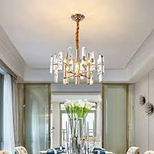 700 380 mm golden nordic modern light luxus beleuchtung