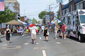 Punkin Chunkin Delaware Festival 2015 by Event U2013 First State Update Delaware News