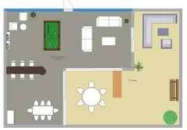 Free Floor Planning Best Free Floor Plan Software Exhaustive List Archiplain