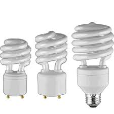 canada s light bulb store elightful the easy way to buy