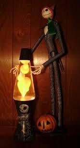 Bob Marley Lava Lamp Spencers by Lava Lite Bob Marley 3d Lava Lamp W Sculpted Resin Flag Base