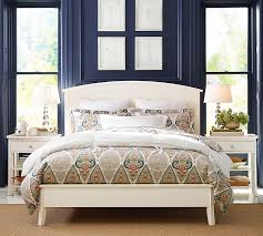 Pottery Barn Bedroom Sets by 614 Best Pottery Barn Images On Pinterest Basement Ideas