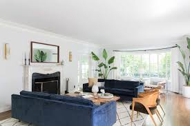 100 Interior Design Of House Photos 2020 Living Room Trends What Trends Are In For 2020
