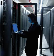 Managed Hosting - Data - Services - AVI.DAT Sri Lanka Web Hosting Lk Domain Names Firstclass Hosting Starts From The Data Centre Combell Blog How To Migrate Your Existing Hosting Sver With Large Data We Host Our Site On Webair They Have Probably One Of Most Apa Itu Dan Cyber Odink Dicated Sver Venois Data Centers For Business Blackfoot Looking A South Texas Center Why Siteb Is Your Answer 4 Tips On Choosing A Web Provider Protect Letters In Stock Illustration Center And Vector Yupiramos 83360756