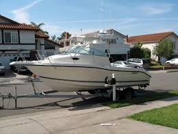 Non Skid Boat Deck Pads by How To Keep Your Saltwater Boat Looking New Bloodydecks