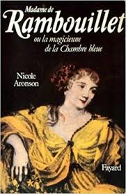 madame la marquise lyrics la marquise de rambouillet catherine de vivonne sallevi 1588