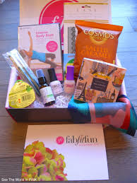 Spring 2015 FabFitFun Lifestyle Box Review And Unboxing + ... What Is A Coupon Bond Paper 4th Of July Used Car Deals Free Rifle Paper Gift At Loccitane No Purchase Necessary Notebook Jungle Pocket Rifle Paper Co The Plain Usa United States Jpm010 Gift Present Which There No Jungle Pocket Note Brand Free Co Set 20 Value With Any Agent Fee 1kg Shipping Under 10 Off Distribution It Rifle File Rosa Six Pieces Group Set Until 15 2359 File Designers Mommy Mailbox Review Coupon Code August 2017 Muchas Gracias Card Quirky Crate April Birchbox Unboxing And Spoilers Miss Kay Cake Beauty First Impression July Sale Off Sitewide