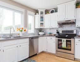 Used Kitchen Cabinets For Sale Craigslist Colors Kitchen Craigslist Phoenix Cars And Trucks For Sale By Owner