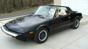 At $5,700 For Both, Would You Go For This Fiat X1/9 Targa Two-fer? Matte Black Bmw Best Car Information 1920 Evansville Cars Amp Trucks Craigslist Oukasinfo Evansville Craigslist Fniture Of 50 Perfect Bunk The Dirty Bakers Dozen The10kchallenge Com Houses For Rent In In Www Jackson Tennessee Used Cars Trucks And Vans Sale By Pa Owner Carsiteco Indiana Search Results Ewillys Experience Youtube Indiana For