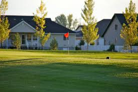 Remuda Golf Course | Remuda Golf Course Red Barn Golf Course Sportsmans Country Club East 953 High Point Drive Rockton Il 61072 Hotpads Springbrook Remuda Atwood Homestead Rockford United States Swing 103 Lane Western Acres Mls 201704637 Morgan Grayslake Greys Lake